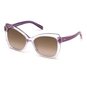 Солнцезащитные очки Emilio Pucci 0090 78F, Италия