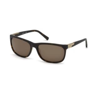 Солнцезащитные очки Harley Davidson 0923X 52E, Италия