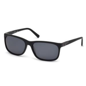 Солнцезащитные очки Harley Davidson 0923X 90A, Италия