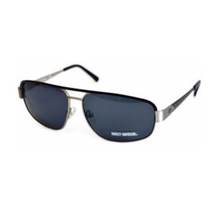 Солнцезащитные очки Harley Davidson 0924X 06A, Италия