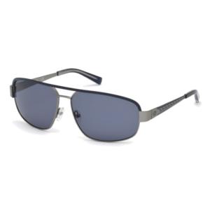 Солнцезащитные очки Harley Davidson 0924X 08V, Италия