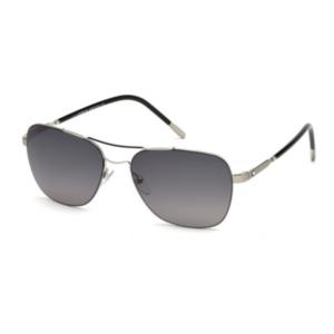 Солнцезащитные очки Montblanc 696 16B, Италия