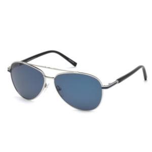 Солнцезащитные очки Montblanc 702 16V, Италия