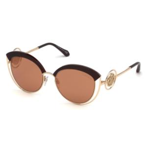 Солнцезащитные очки Roberto Cavalli 1086 47G, Италия
