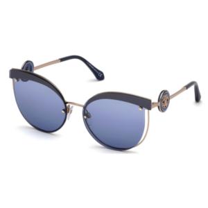 Солнцезащитные очки Roberto Cavalli 1088 33W, Италия
