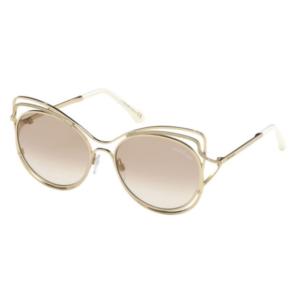 Солнцезащитные очки Roberto Cavalli 1090 32G, Италия