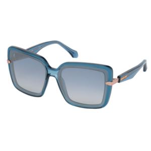 Солнцезащитные очки Roberto Cavalli 1094 90X, Италия