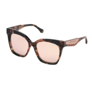 Солнцезащитные очки Roberto Cavalli 1097 55G, Италия