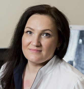 Сероева Наталья Михайловна оптометрист оптика Зрение