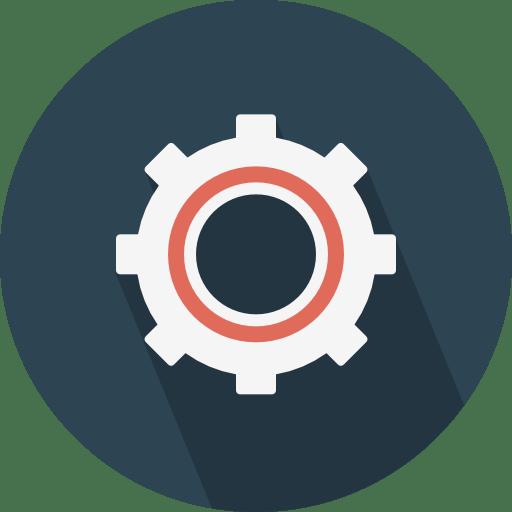 Диагностические приборы и оборудование