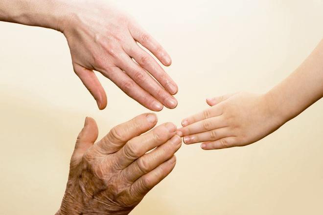 ортокератология подходит всем, ок-терапия в любом возрасте, ночные линзы в спб клиника зрение