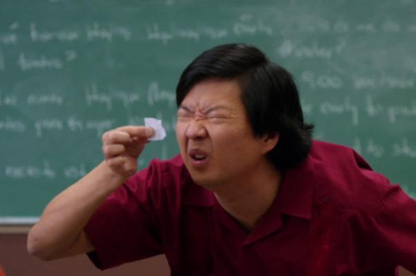 Может ли чтение мелкого шрифта ухудшить зрение?