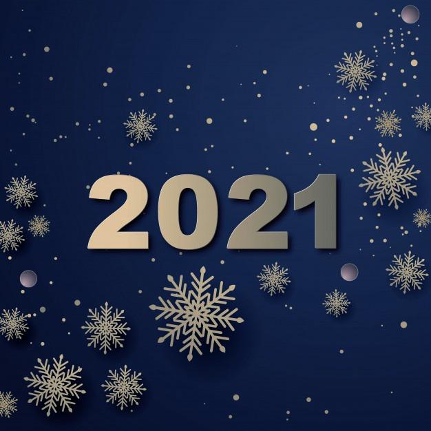 Режим работы в праздничные дни: декабрь 2020 - январь 2021