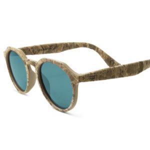 эко-очки parafina в санкт-петербурге купить