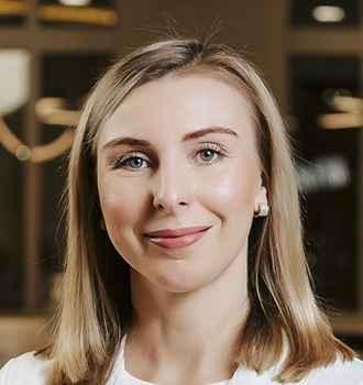 Красавина Мария Игоревна врач-офтальмолог офтальмологический центр Зрение Спб клиника Санкт-Петербург окулист