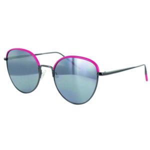 Купить солнцезащитные очки в спб Arizona 39122 с1
