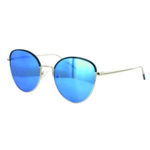 Купить солнцезащитные очки в спб Arizona 39122 с2
