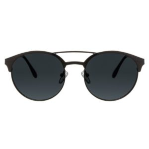 СЗ Genex 429 004 купить солнцезащитные очки спб